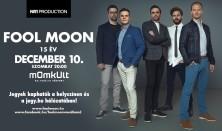 Fool Moon 15 év