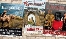 Történelmi Musical Fesztivál