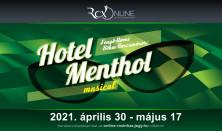 Hotel Menthol