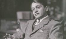 ADY- ÜNNEP - tisztelgés a száz éve elhunyt Ady Endre előtt