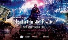 Agatha Christie Fesztivál