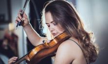 Haydn–Mozart-ritkaságok a BFZ-től