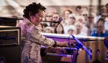 Rhoda Scott 80. & Lady Quartet
