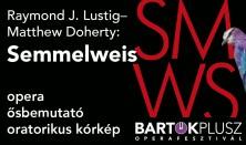 Raymond J. Lustig – Matthew Doherty: Semmelweis