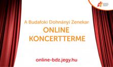 ONLINE - BDZ