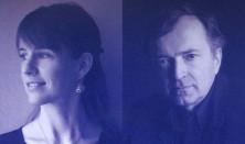 Beethoven + Rohmann Ditta Kamarazenei sorozat