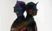 Belau: Colourwave - Lemezbemutató koncert / CAFe 2020