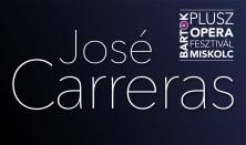 José Carreras Operagála