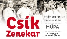 Csík Zenekar