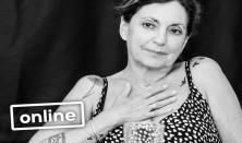 Sam Bobrick - Julie Stein: Csókol anyád!
