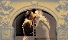 Színház Szerda - És Rómeó és Júlia