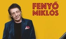 Fenyő Miklós: