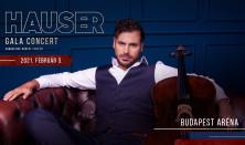 HAUSER Gala Concert
