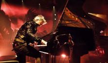 HAVASI - Csak a zongora - Pure Piano-koncertshow