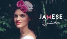 JaMese Szabadon koncert