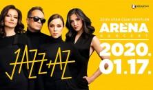 JAZZ+AZ koncert
