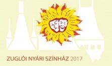 Zuglói Nyári Színház