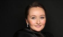 Julia Lezsnyeva és a Venice Baroque Orchestra