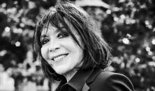 """Juliette Gréco: """"Merci"""" - Bridging Europe - Európai Hidak"""