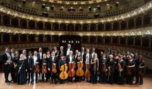 A romantika útján - Mendelssohn / Schubert / Mendelssohn