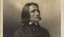 Liszt-maraton
