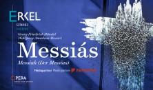 Messiás