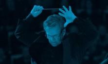 Moszkvai Csajkovszkij Szimfonikus Zenekar