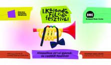 Kalandra Fül! Fesztivál 2020