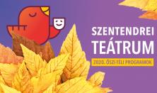 Szentendrei Teátrum