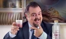 Parti Nagy Lajos: Az étkezés ártalmasságáról
