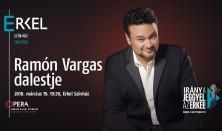 Ramon Vargas dalestje