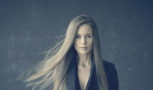 Rebekka Bakken & Modern Art Orchestra / JAZZTAVASZ 2020