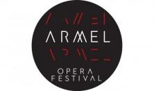 Armel Operafesztivál 2017