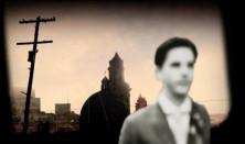 Szerb Antal: Utas és holdvilág - Playback színház