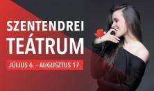 Szentendrei Teátrum 2018