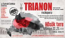 Trianon - rockopera