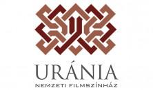 Ingyenes vetítések az Urániában
