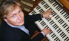 Varnus Xaver koncert