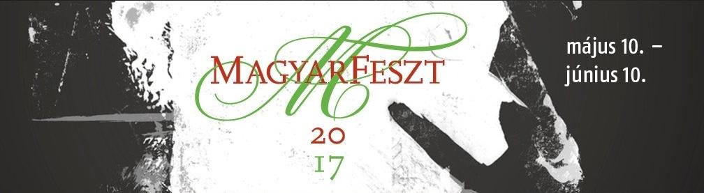 MagyarFeszt2017